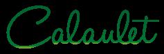 Calaulet